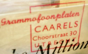 caarels-platenzaak-sticker