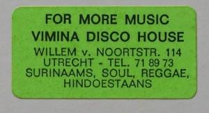 vimina-platenzaak-sticker