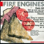 fireengines-lubricate