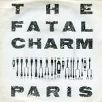 fatalcharm-paris