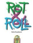 boek Rot & Roll