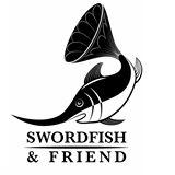 logo-swordfish