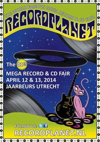 recordplanet-beurs-april-20