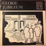 glorie-single-a