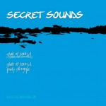secret-sounds-state
