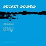 secret-sounds-state