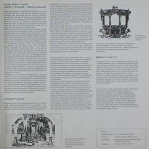 Vrede van Utrecht - tekst deel 2
