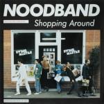 noodband-shopping