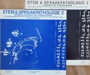 spraakpathologie-a