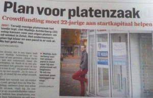 platenzaak-zeist-crowdfunding