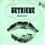 Getriebe - Synchron