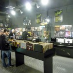 barcelona-vinyls