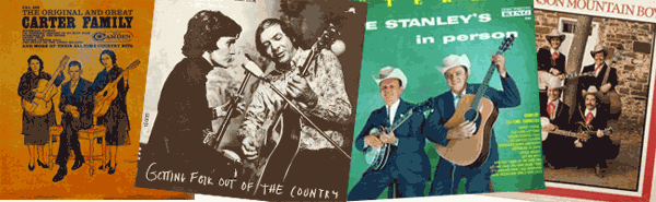 country-records-1