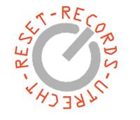 reset-logo