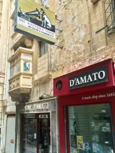 d-amato-1