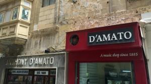 d-amato-2