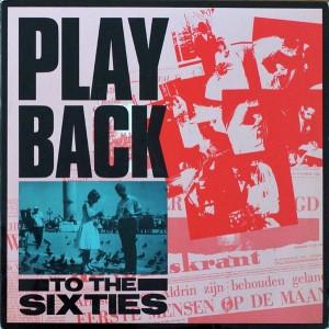 back-sixties-1