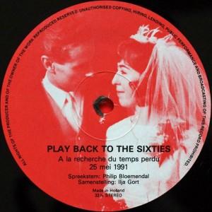 back-sixties-2