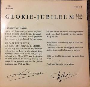 glorie-single-b