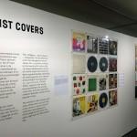 visual-vinyl-2