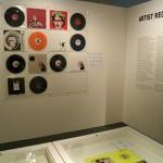 visual-vinyl-3
