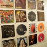 visual-vinyl-5