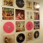 visual-vinyl-6
