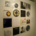 visual-vinyl-7