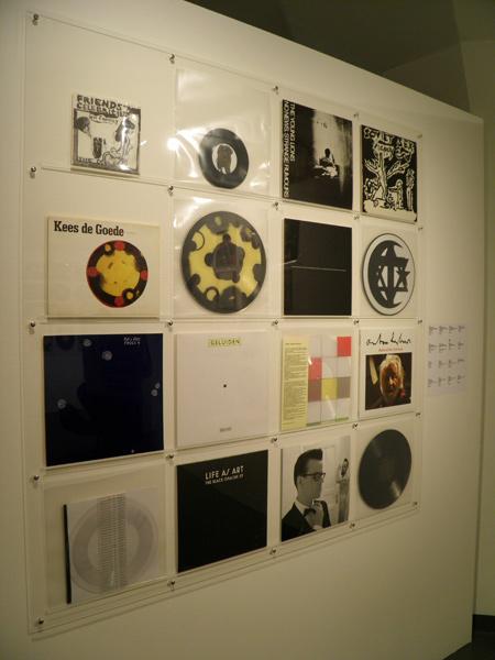 Expo Visual Vinyl In Heerlen Plaatzaken Nl