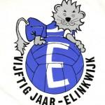 elinkwijk7_a