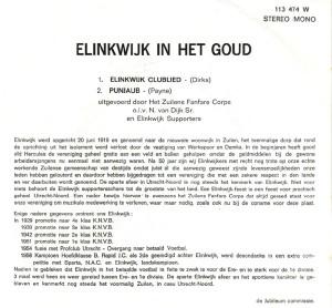 elinkwijk7_b