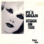 PV's Dream single